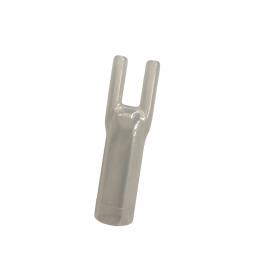 Końcówka donosowa do inhalatorów Diagonosis (dla dzieci)