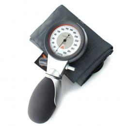 Ciśnieniomierz zegarowy - Gamma G7