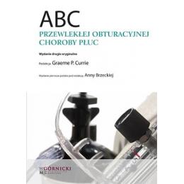 ABC Przewlekłej Obturacyjnej Choroby Płuc