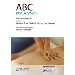 ABC resuscytacji Wytyczne ERC 2015