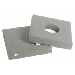 Poduszka przeciwodleżynowa - Pro Comfort+ (z wentylacją)