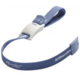 Staza automatyczna - Ri-Clip (bezlateksowa)