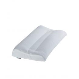 Poduszka ortopedyczna z gryką - Profiline 30 x 50 cm