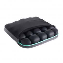 Poduszka przeciwodleżynowa - BioFlote 2 Plus 45 x 40 x 6 cm