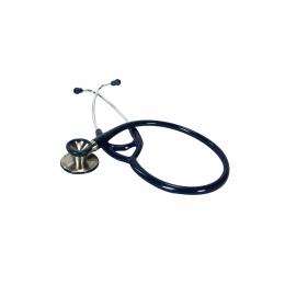 Stetoskop kardiologiczny - KN 50