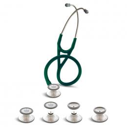 Stetoskop  kardiologiczny - CK-SS757PF
