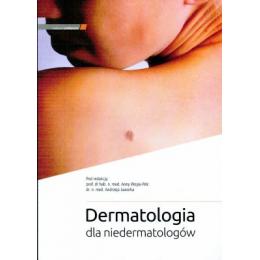 Dermatologia dla niedermatologów