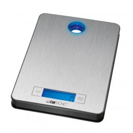 Waga dietetyczna - KW 3412 Inox