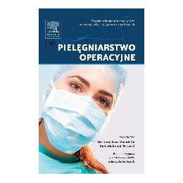 Pielęgniarstwo operacyjne