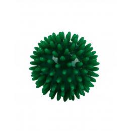 Piłka do rehabilitacji dłoni - 7 cm (jeżyk)