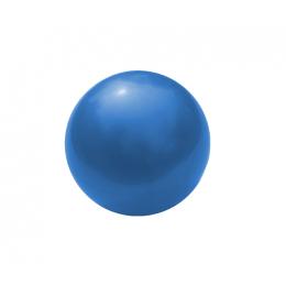 Piłka rehabilitacyjna - Midi Reh, 25 cm (z pompką)