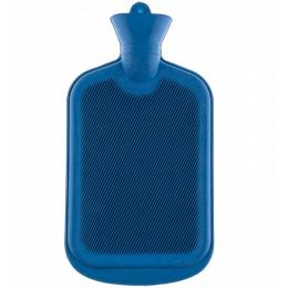Termofor gumowy - 2L