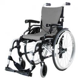 Wózek inwalidzki - S-ERGO 305