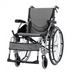 Wózek inwalidzki - S-ERGO 115