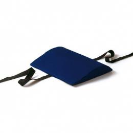 Poduszka ortopedyczna - lędzwiowa Tour (samochodowa)