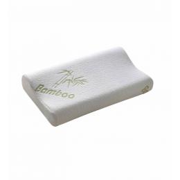 Poduszka ortopedyczna - Bamboo Dream