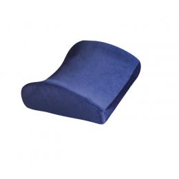 Poduszka ortopedyczna - lędźwiowa Exclusive Support 3433