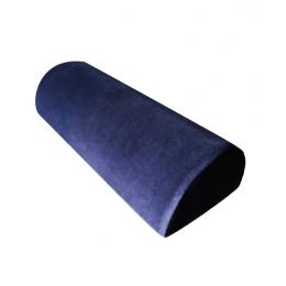 Poduszka ortopedyczna - Exclusive Support półwałek