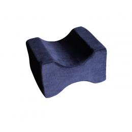 Poduszka ortopedyczna - separator między kolana