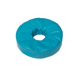 Poduszka przeciwodleżynowa - krążek 44 cm