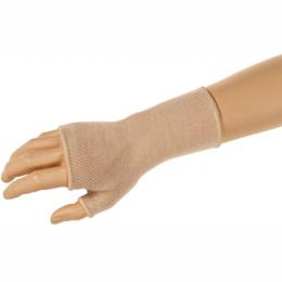 Opaska elastyczna na nadgarstek - Paso Fix długa (M)
