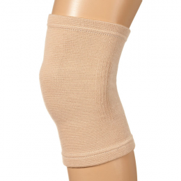 Opaska elastyczna na staw kolanowy - Paso Fix (S)