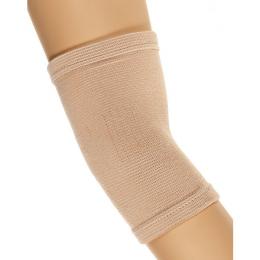 Opaska elastyczna na staw łokciowy - Paso Fix (XL)