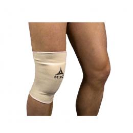 Opaska na kolano - Select Sport 2 szt (S)