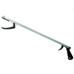 Chwytak dla osób niepełnosprawnych (76 cm)