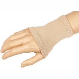 Opaska elastyczna na nadgarstek - Paso Fix krótka (S)