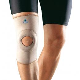 Stabilizator kolana - Oppo 1021 (L)