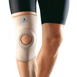 Stabilizator kolana - Oppo 1021 (XL)