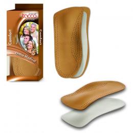 Wkładka ortopedyczna - Tacco Comfort (2 szt)