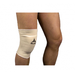 Opaska na kolano - Select Sport 2 szt (M)