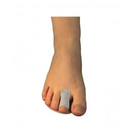 Opaska na palec młoteczkowaty - K020