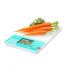 Waga dietetyczna - NS780