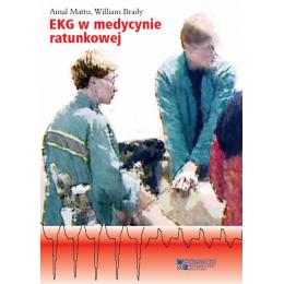 EKG w medycynie ratunkowej