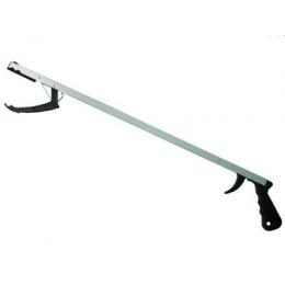 Chwytak dla osób niepełnosprawnych (66 cm)