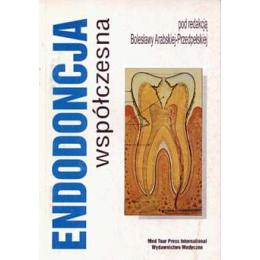 Endodoncja współczesna