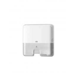 Podajnik na ręczniki - H2 MINI (składanka)