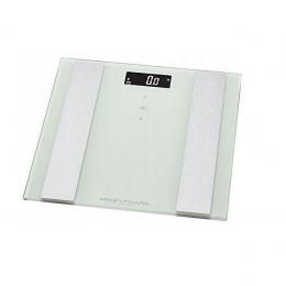 Waga osobowa - PW 3007 (8w1) biała