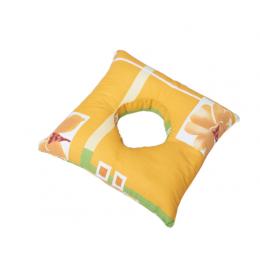 Poduszka przeciwodleżynowa - kwadratowa 44 x 44 cm