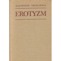 Erotyzm