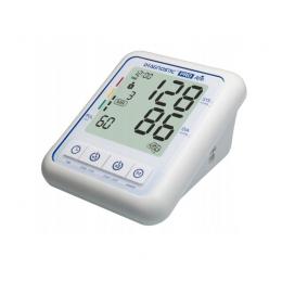 Ciśnieniomierz elektroniczny - PRO AFIB