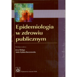 Epidemiologia w zdrowiu publicznym