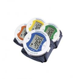 Ciśnieniomierz elektroniczny - nadgarstkowy Tensio Control