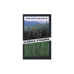 Alergia pyłkowa