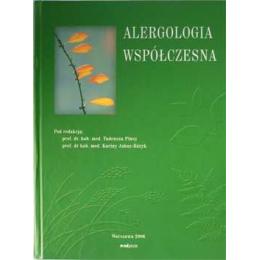 Alergologia współczesna