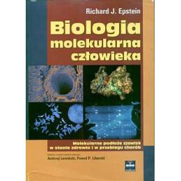Biologia molekularna człowieka