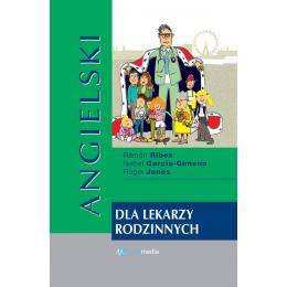 Angielski dla lekarzy rodzinnych